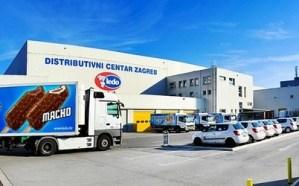 Ledo-distributivni-centar-Zagreb