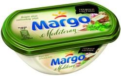 Margo Mediteran