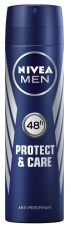 NDO_151007_85942_Protect_Care_Male_AP_Spray