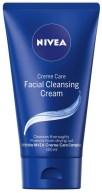 NIVEA_Facial_Cleansing_Foam