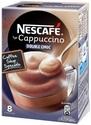 NescaféCappuccino Double Choc_kutija thumb125