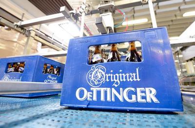 Oettinger-Brauerei-pivo-midi
