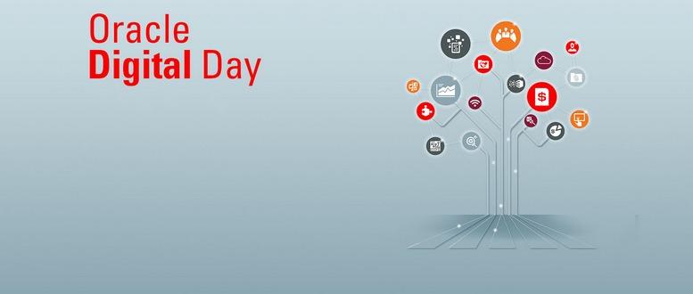 oracle-digital-day-midi