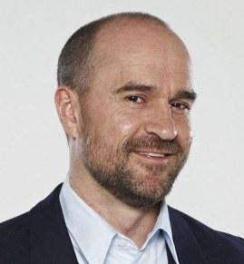 Peter Myers - svjetski poznati IT strucnjak