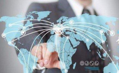 Eurostat: Višak u robnoj razmjeni EU sa svijetom povećan u rujnu