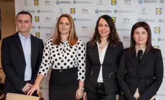 Press konferencija_Drustveno odgovorno poslovanje (2)