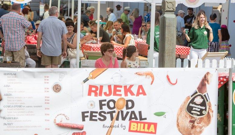 rijeka-food-festival_2_1