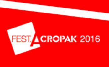 festival ambalaže-FEST.A CROPAK