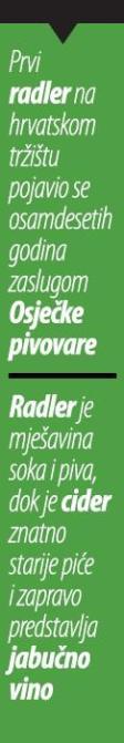 cideri-radleri-lead