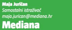 mediana-maja jurcin-potpis