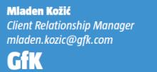 Mladen-Kozic-Gfk-potpis
