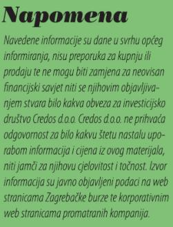 jamnica-credos-napomena