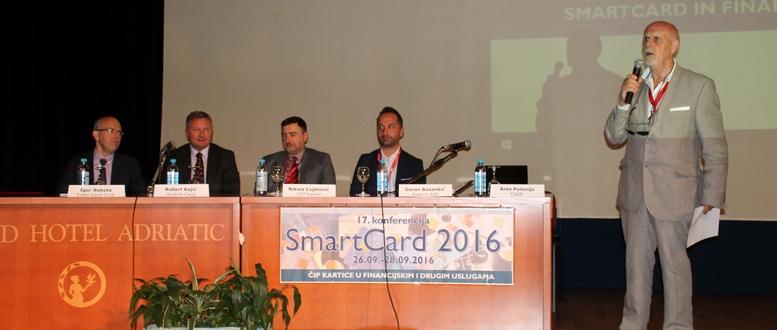 smartcard2016-ftd-777
