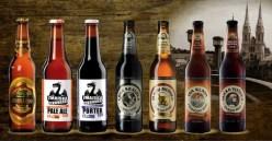 Svijet-hrvatskih-kraft-piva