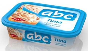 Tuna_abc-svjezi-krem-sir
