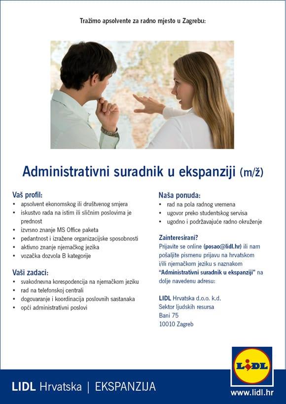 administrativni-suradnik