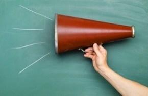 agencije-komunikacija-midi