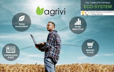 agrivi-softver-aplikacija-proizvodnja-hrane-midi