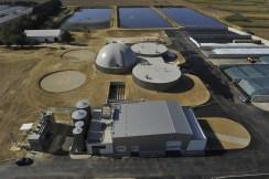 agrokor-energija-bioplinsko-postrojenje-vrbovec-otvorenje-001