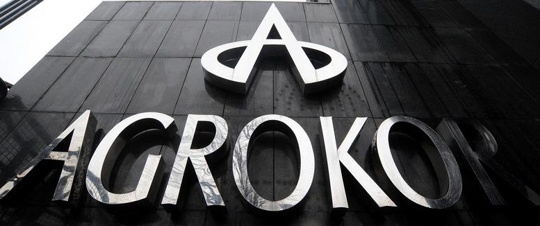 Agrokor: Kronologija krize
