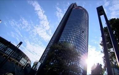 Agrokor: Izvanredna uprava žalit će se na odluku suda u Sarajevu