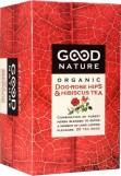 alkaloid-good_nature_dog-rose-hips-hibiscus-tea