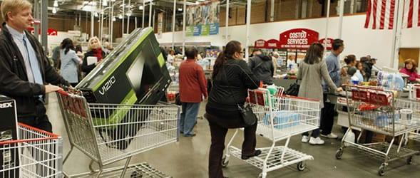 amerika-maloprodaja-ftd2