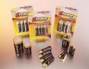 ansmann-alkaline-x-power-baterije