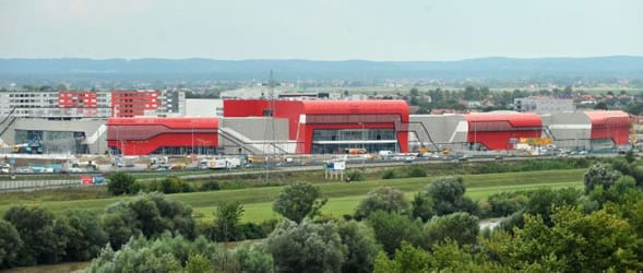 arena-centar-ftd2