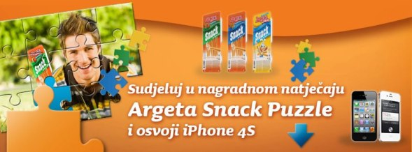 argeta-snack-puzzle-large