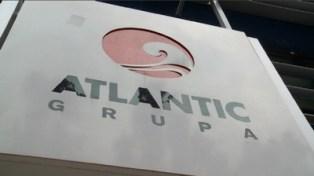 atlantic grupa midi