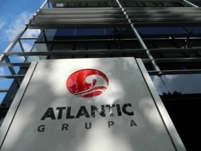 atlantic-grupa-obveznice-midi