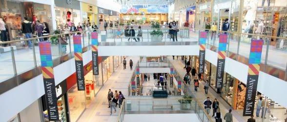 avenue-mall-ftd-unutrasnjost