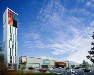 avenue-mall-osijek-project-large1