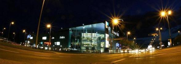 avenue-mall-zagreb