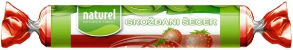 awt-naturel-dekstroza-jagoda