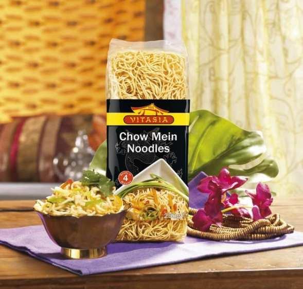 azijska-kuhinja-lidl-001