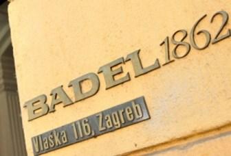 badel1862-korlat-rakije-midi