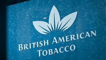 bat-british-american-tobbaco-midi