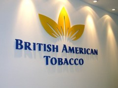 bat-tobacco