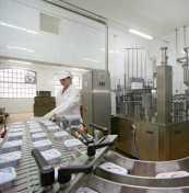 belje-proizvodnja-mlijecni-proizvodi-midi1
