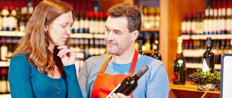 premium proizvodi-vino