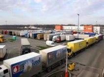 bih-kamioni-izvoz-midi