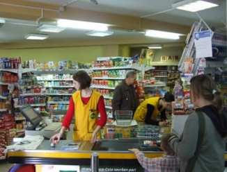 bih-trgovina-blagajna-kupac-midi