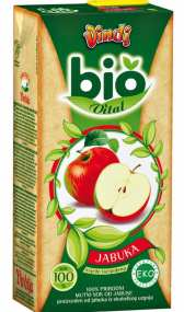 bio-jabuka-15cm