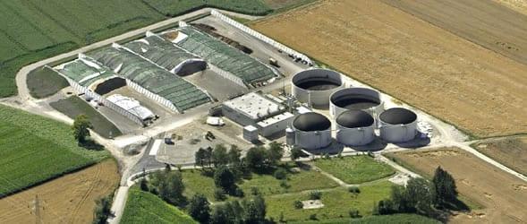 bioplinska-postrojenja-ftd