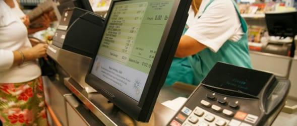 blagajna-maloprodaja-trgovina-ftd