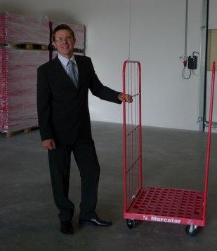 borut-zuran-mercator-h-logisticko-distributivni-centar-sv-nedelja-large