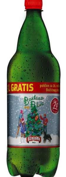 bozicno-pivo-pet