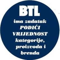 btl-bullet
